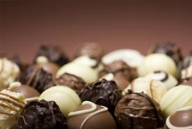 吃巧克力健康吗(Is Chocolate Healthy?)