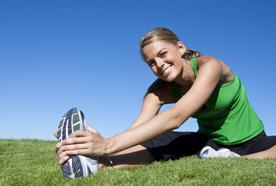 5种不错的诀窍让你保持健康(5 Great Fitness and Health Tips)