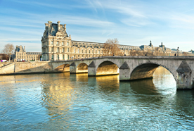 法国十大旅游胜地10 of the most beautiful places to visit in France