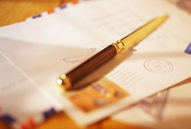 李开复给女儿的一封信