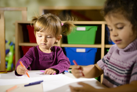 地道英语作文欣赏:手机对于孩子的影响