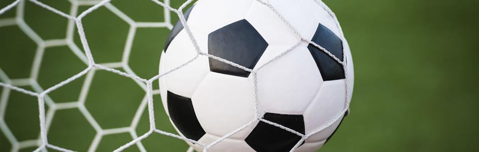 足球英语:主场与客场怎么说?