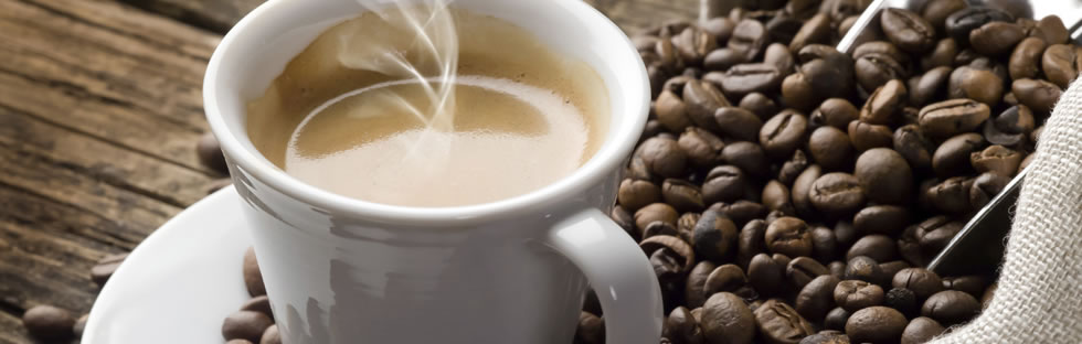 完美咖啡攻略  How to make perfect coffee