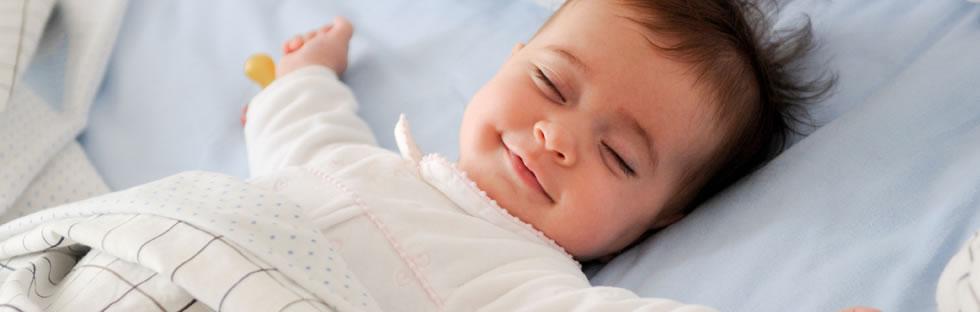 睡眠少的人抵抗力差?  Are People Who Get Less Sleep More Likely to Get Sick?