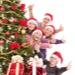 学习圣诞节的相关英语