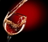 世界各地的酒文化(英语)