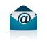 英语邮件礼仪