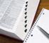 提高你的英语写作最好的5种方法