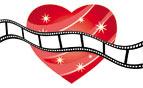必须—看的浪漫英语电影