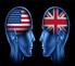 世界各地的英语变种