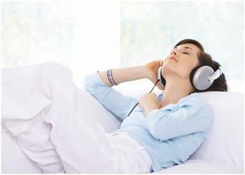 英语听力的基本原则—不得不看