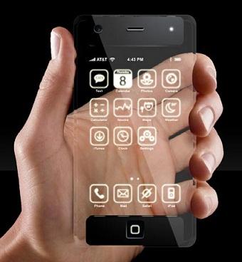 手机术语APN什么意思你知道吗?