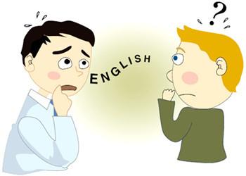 英语常用短语大全_英语口语-英孚口袋英语