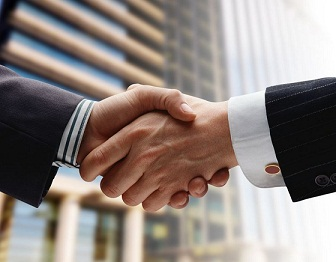 关于竞争和合作的作文参考