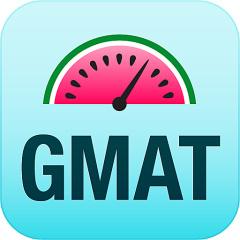 商务英语GMAT报名时间和考试时间