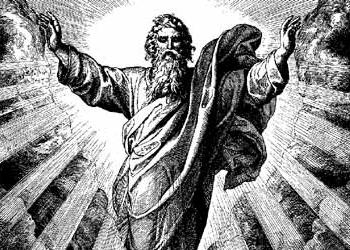 请铭记:凡事皆烙有上帝旨意