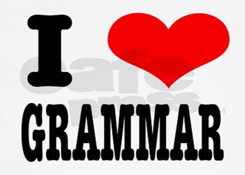 如何学好英语语法