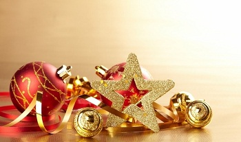 Jingle Bells 中英文歌词