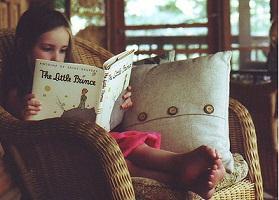 英语作文My Hobby阅读