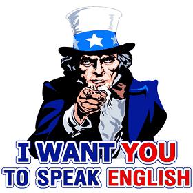 为你支招:英语口语学习的三个方法