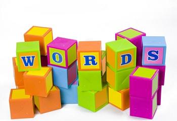 怎样背单词?