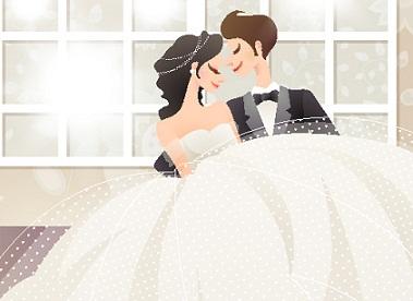 2012力荐十首适合婚礼的英文歌曲